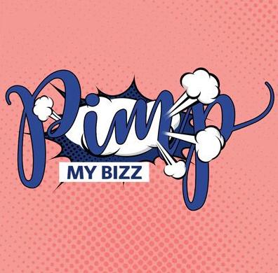 Soirée PIMP MY Bizz