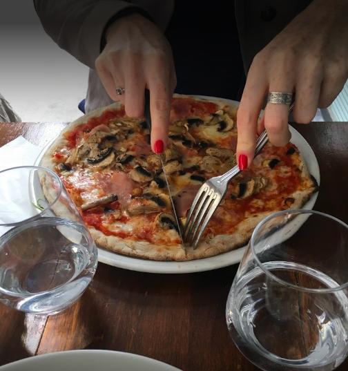 L'apéro puro italiano
