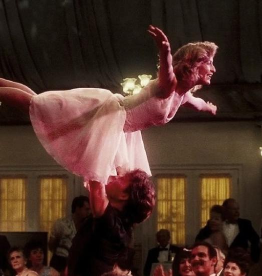 """La Dancing """"c'était mieux avant"""""""